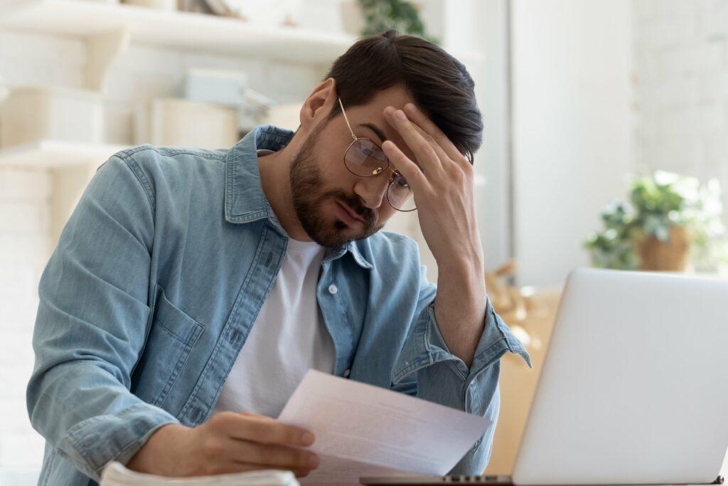Bad Tenants List Report Bad Renters