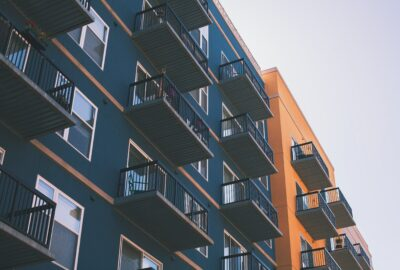 NMHC Steps Up for Landlords