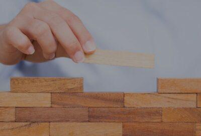 How the Landlord Credit Bureau Helps Tenants Build Credit