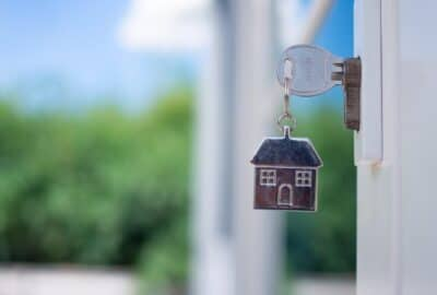 How to report rent payments to credit bureaus