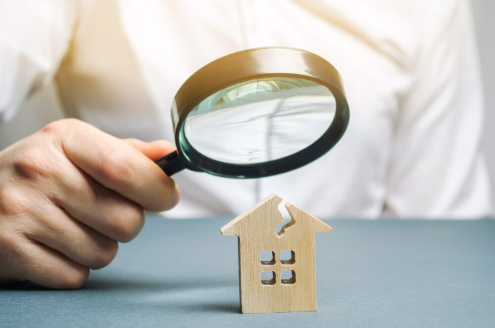 5 Things to Look for During Rental Property Inspections