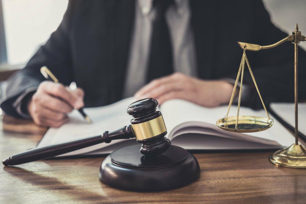 Tenant Wins $2.6 Million Verdict Against Landlords