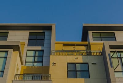 Does Paying Apartment Rent Increase My Credit Score?