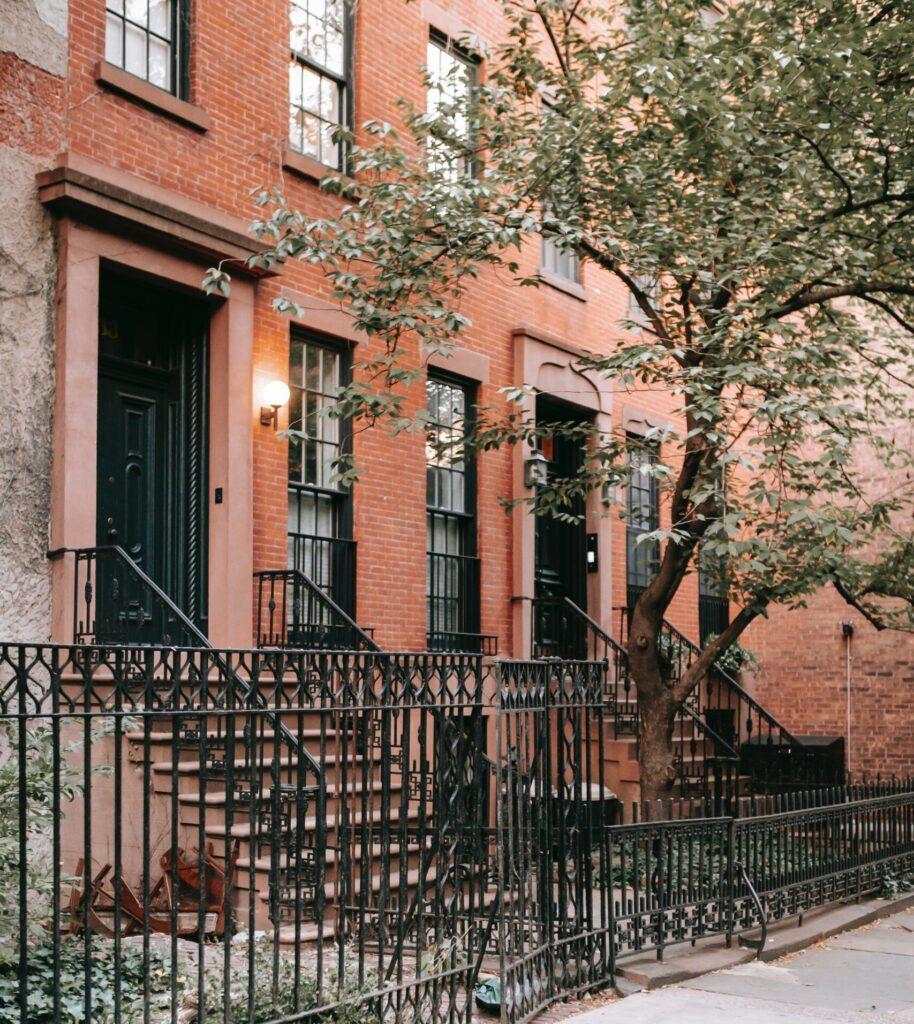 Landlord Credit Bureau Reviews