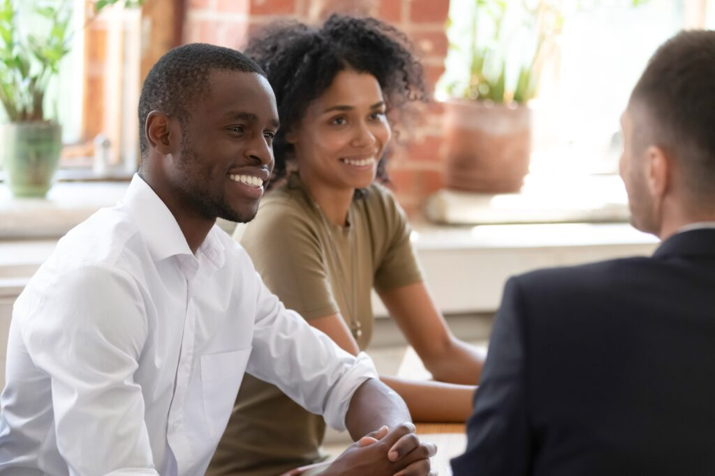 Tenants Report Rent Payments to Credit Bureau