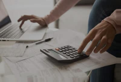 Why Report Rent to Credit Bureaus?