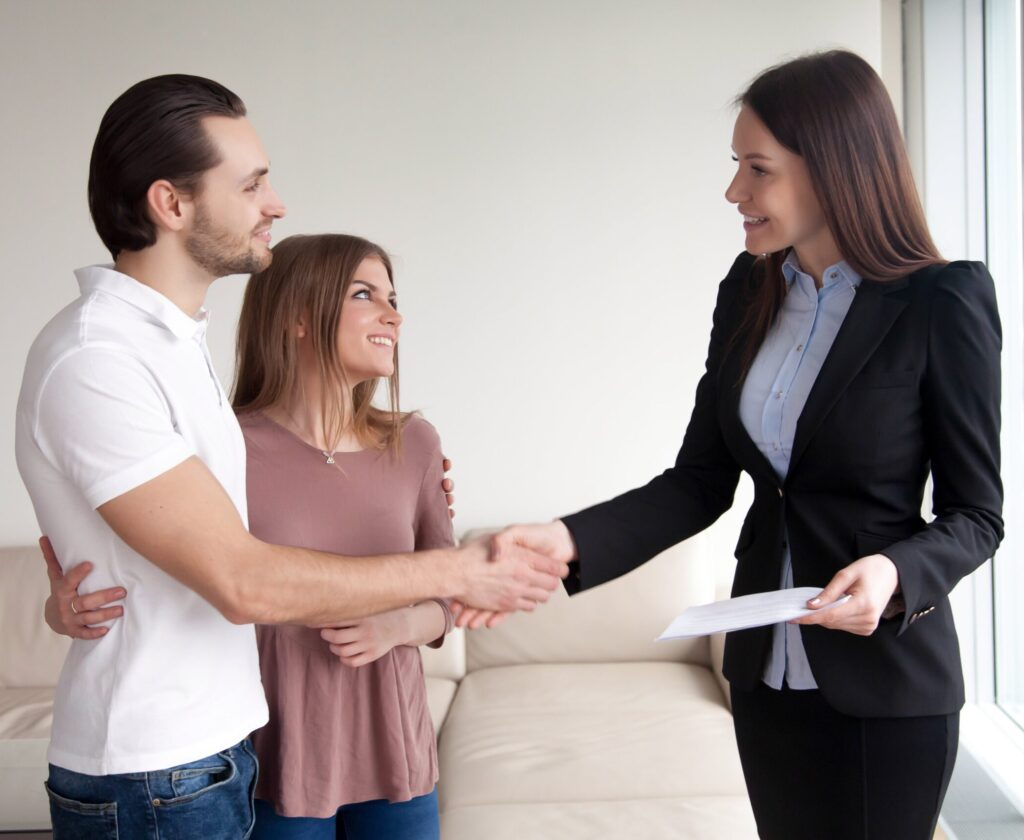 Landlords and Tenants Agree to Report Rent to Credit Bureaus